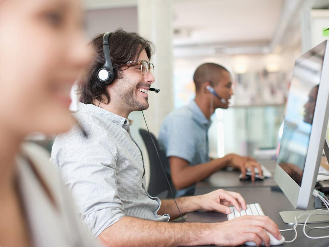 call-center-1-jpg